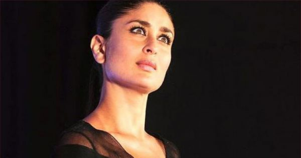 Kareena Kapoor Vs The Media: Bebo's Sassy Comebacks To Silly Paparazzi Questions Are Gold!