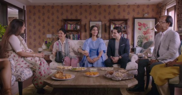 7 Women Share Cringe-Worthy Stories From Their Most Bizarre Rishta Meetings!
