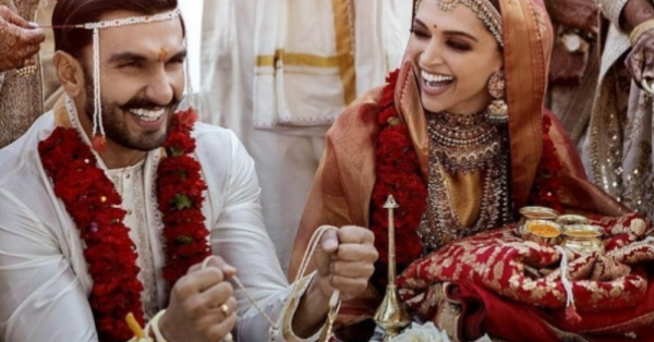 9 Beautiful Pre-Wedding Rituals That You Need To Know About!