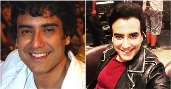 TV Actor Karan Oberoi Arrested For Allegedly Raping And Filming A Woman In Mumbai