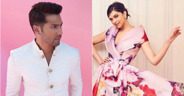 #CelebEncounters: People Reveal What Meeting Their Favourite Bollywood Celeb Was Really Like