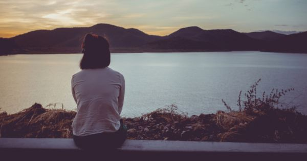 Why You Keep Falling In Love With The Wrong People, Based On Your Zodiac Sign