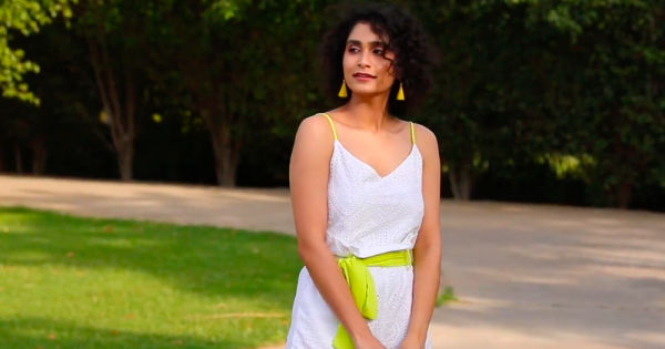POPxo Video Stars Upalina & Vani Showcase Their Fave Pieces That Spell Boho-Chic
