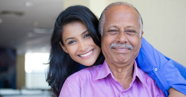 Can Daughters Stake A Claim On Father's Property In India? Read What The Law Says