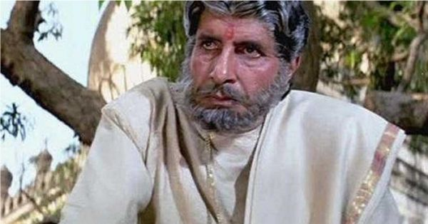 Revealed: Here's Why You Just Can't Stop Yourself From Watching Sooryavansham On TV