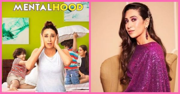 After Hina Khan, Karisma Kapoor Is Ekta Kapoor's New Favourite Muse!