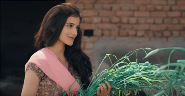POPxo Video Star Riya Ahuja Is In Euphoria's Music Video That Pays Tribute To The Pulwama Attack