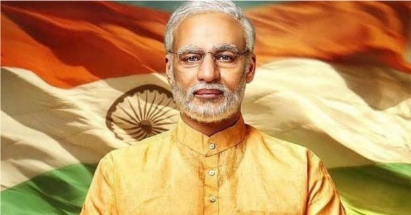 Vivek Oberoi Receives Death Threats Because Of His Role In The Film PM Narendra Modi