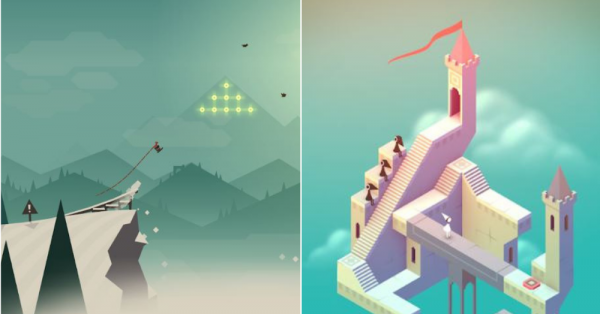 Instant Zen: These Are The Best Mind Relaxing Games You Can Play If You're Feeling Stressed