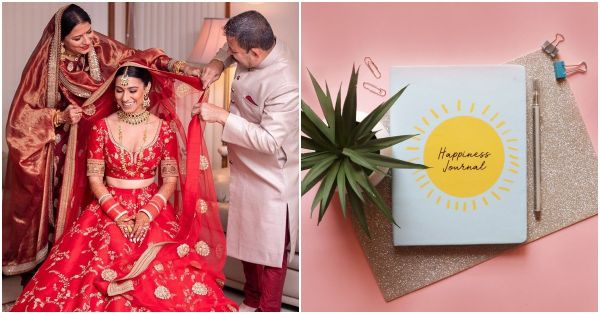 To Maa & Papa, With Love: 10 Thoughtful Gifts To Give Your Parents On Your Wedding Day