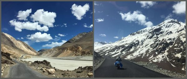 14 Things To Remember If You're Planning A Road Trip To Leh Ladakh!