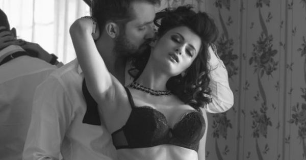 #HeSays: 10 Sex Things Guys Hope Their Girlfriends Want To Try!