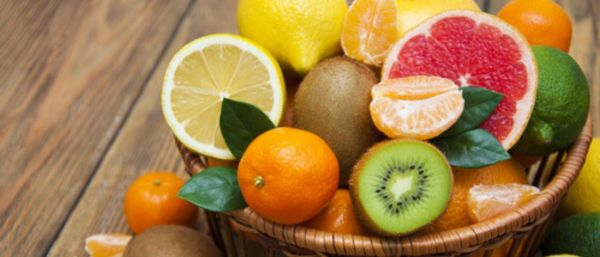 अशी ओळखा केमिकल-फ्री फळं How to recognize chemical free fruits