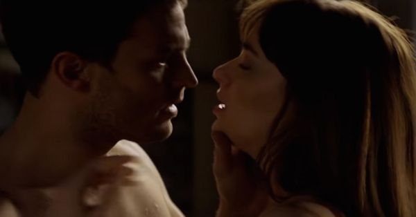 Revealed: The Shocking Truth About How Sex Scenes Are Filmed In Movies
