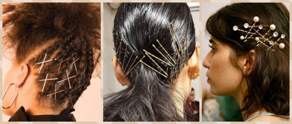 Gorgeous Bobby Pin Hairstyles *Every* Girl Must Try At Least Once!