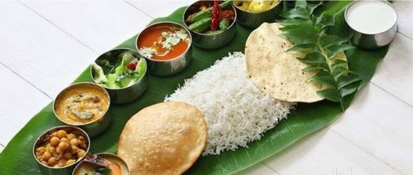 More Than Dosas & Idlis: 7 Delicious Dishes That You MUST Try In Chennai!