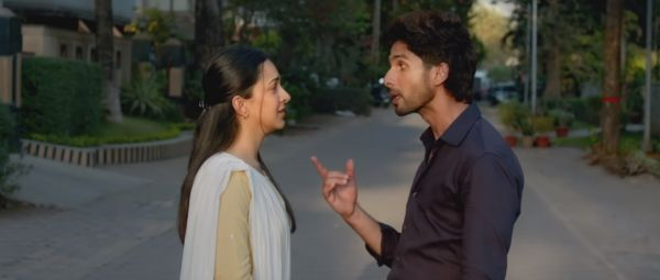 Kabir Singh Review: 32 Thoughts I Had While Watching Shahid-Kiara's Toxic Love Story