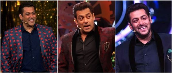 Bigg Boss Season 13: Salman Khan To Get Rs 31 Crores For Just Working Over The Weekend!