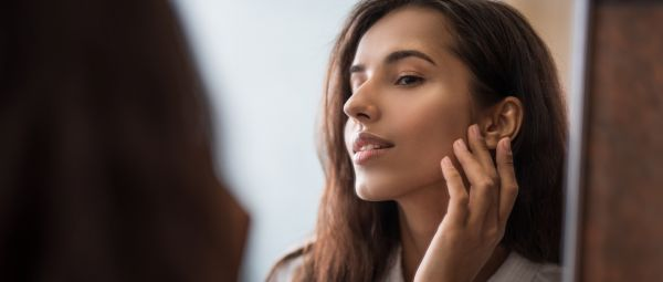 Say Hello To Spotless Skin: 18 Best Anti-Pigmentation Creams Available In India!