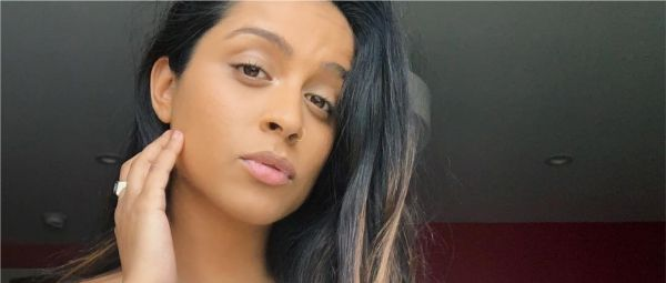 Exclusive: Lilly Singh Told Us The Secrets To Her Success (& Much More!)