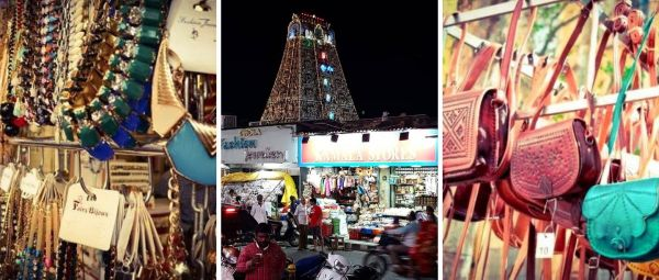 Shop Your Heart Out: Top 10 Flea Markets In Chennai's Perfect For The Shopaholic In You!