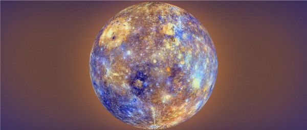 Mercury Is In Retrograde This July & Here's How It Will Affect Your Life