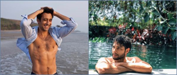 7 Bollywood Actors Who Are More Than Just 'Good Looks, Good Looks, Good Looks'