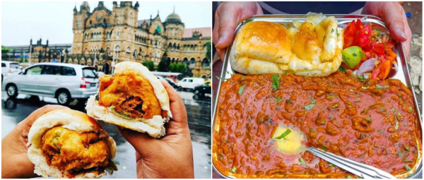 From Jini Dosa To Cheese Pani Puri: 20 *Must-Have* Foods In Mumbai