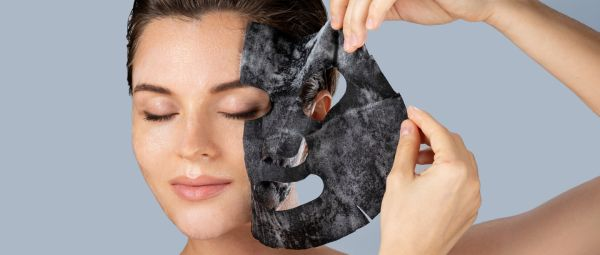This Simple Sheet Mask Trick Will Change The Way Your Skin Feels!