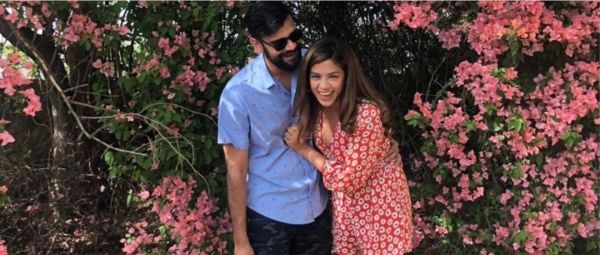 Awwdorable: POPxo's Video Star, Ragini's Magical Engagement Story Will Give You The Feels