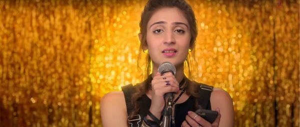 Is Dhvani Bhanushali The New Neha Kakkar? All You Need To Know About The 'Vaaste' Singer