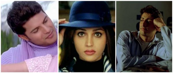 Then VS Now: Tum Bin Just Completed 18 Years & This Is What The Cast Is Up To Now!