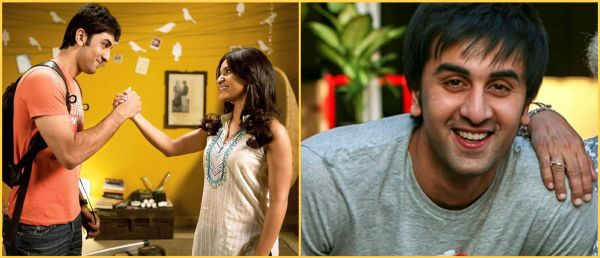 10 Things Sid & Aisha From Wake Up Sid Taught Us About Life 10 Years Ago