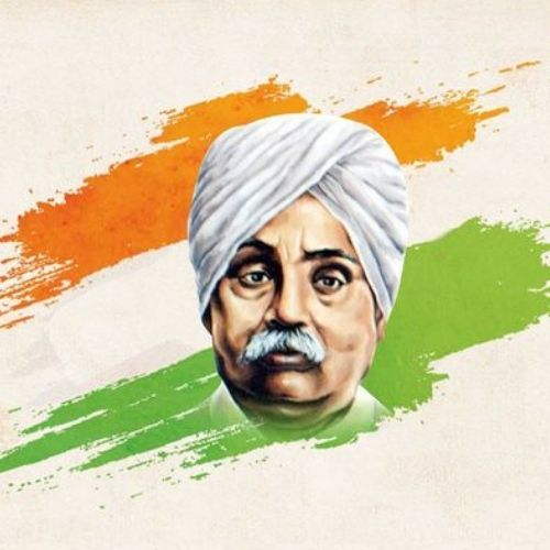 Lala Lajpat Rai- Died For Independence of India