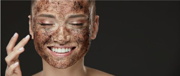 The Secret To Happy, Glowing Skin: Everything To Know About The Magic Of Exfoliating!