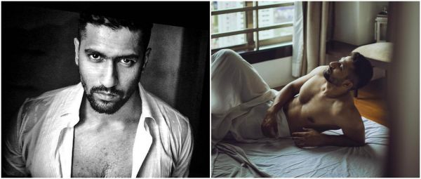 Dear Vicky Kaushal, I Found 8 Products That Express My Love For You Better Than Any Words!