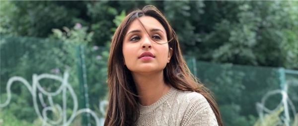 Had Nothing Positive To Look Forward To: Parineeti Chopra Opens Up About Depression
