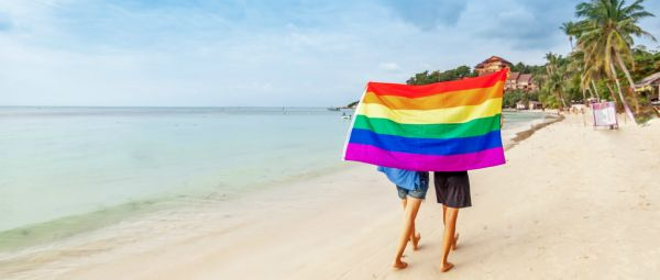 10 LGBT-Friendly Cities That Queer Travellers Love To Visit