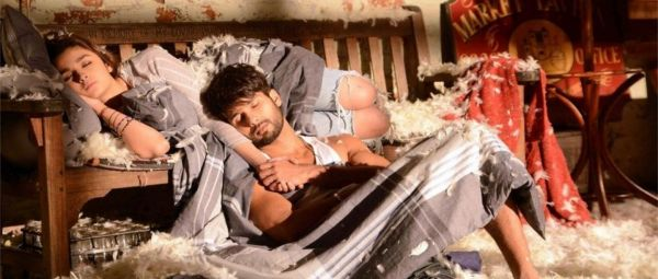 Thoda Aur Sone Do? According To A New Survey, Indians Get The Best Sleep In The World
