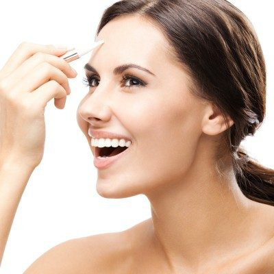 5 Different Types And Uses Of Concealer To Make You Look Fantastic!
