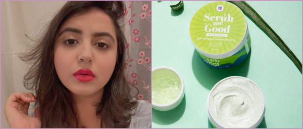 #MyStory: Adding Aloe Vera Products To My Skincare Routine Was The Best Decision Ever