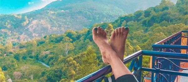 Move Over Shimla! Here Are 15 Unexplored Hill Stations In India For A Truly Magical Time