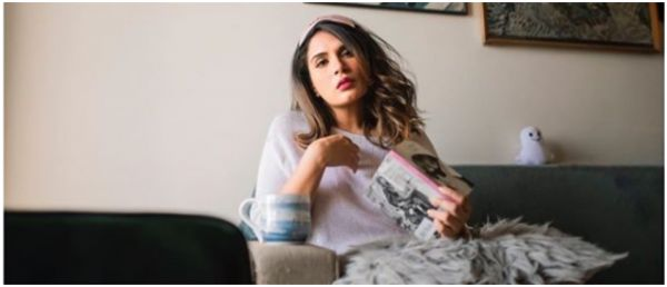 """Richa Chadha Slams Media For Gender Bias, Reveals She Was Called """"Ugly"""""""