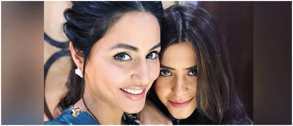 Ekta Kapoor's Quest For 'New Komo' Has Left Kasautii Zindagii Kay 2 Fans Super Excited!