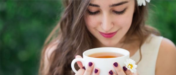 Chai Pe Charcha: Have You Tried These 26 Types Of Tea?