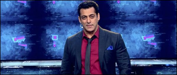 Love Reality Shows? Here's All You Ever Wanted To Know About Bigg Boss!