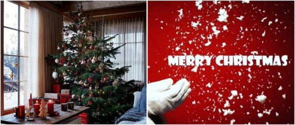 Best Christmas Wishes, Quotes and Messages