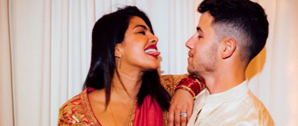 A Lot Of Reds, Mehendi & KC Parties; Here's How B-Town Celebrated Karva Chauth 2019