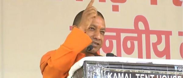 Uttar Pradesh CM Yogi Adityanath Bans Mobile Phones In Colleges & Universities