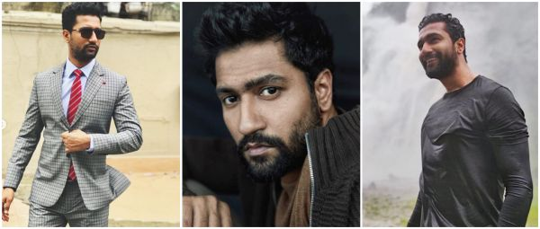 Just A Few Of The Many Reasons Why Vicky Kaushal Was Our Favourite Thing About 2019!
